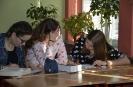 Konkurs tłumaczeniowy I LO w Pabianicach_9