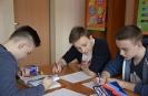 Konkurs tłumaczeniowy dla gimnazjalistów_3