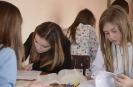 Konkurs tłumaczeniowy dla gimnazjalistów_5
