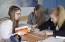 Konkurs tłumaczeniowy dla gimnazjalistów