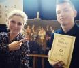 Projekt nagrodzony w konkursie wojewódzkim_6