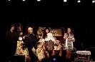 Występ szkolnego Koła Teatralnego w MDK_10