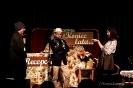 Występ szkolnego Koła Teatralnego w MDK_11