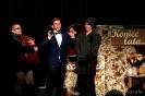Występ szkolnego Koła Teatralnego w MDK_12