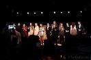 Występ szkolnego Koła Teatralnego w MDK_13