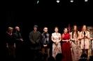 Występ szkolnego Koła Teatralnego w MDK_14