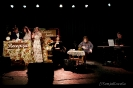 Występ szkolnego Koła Teatralnego w MDK_15