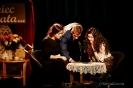 Występ szkolnego Koła Teatralnego w MDK_18