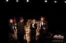 Występ szkolnego Koła Teatralnego w MDK_3