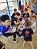 Akcja charytatywna uczniów I LO_5