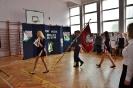 Akademia na sali gimnastycznej._1