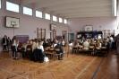 Akademia na sali gimnastycznej._2