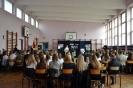 Akademia na sali gimnastycznej._3