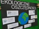 Uczennice I LO na Politechnice Łódzkiej_1