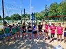 IV miejsce drużyny dziewcząt_2
