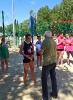 IV miejsce drużyny dziewcząt_3