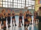 II m. w półfinale wojewódzkim_3