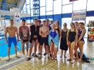 Mistrzostwa powiatu w pływaniu_12