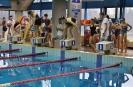 Mistrzostwa powiatu w pływaniu_2