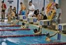 Mistrzostwa powiatu w pływaniu_5