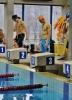 Mistrzostwa powiatu w pływaniu_8