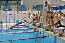 Mistrzostwa powiatu w pływaniu_9