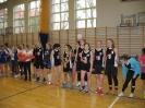 Mistrzowska drużyna Licealiady w piłce ręcznej_1