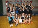 Mistrzowska drużyna Licealiady w piłce ręcznej_2
