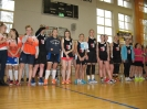 Mistrzowska drużyna Licealiady w piłce ręcznej_5