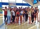 Sukcesy w zawodach pływackich_4
