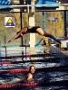 Sukcesy w zawodach pływackich_7
