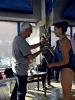 Sukcesy w zawodach pływackich_9