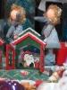 Świąteczny kiermasz 2015_10