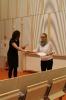 Wojewódzkie konkursy polonistyczne